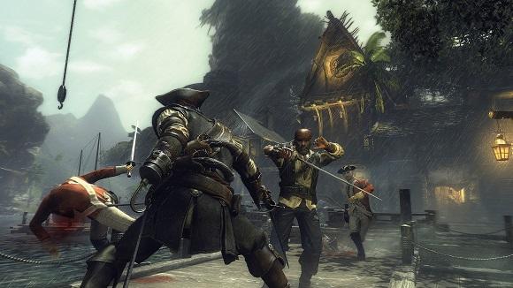 ravens-cry-pc-screenshot-www.ovagames.com-3