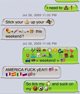 funny emoji copy paste