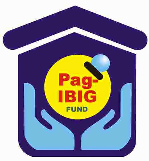 FTW! Blog, PAG-IBIG Multi-Purpose Loan, Pag-Ibig Loan, Salary Loan, Pag-Ibig Logo