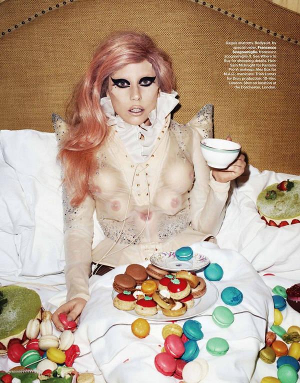 Lady-Gaga-Harpers-Bazaar-5.jpg