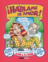 http://www.nuevavalquirias.com/comprar-hablame-de-amor.html