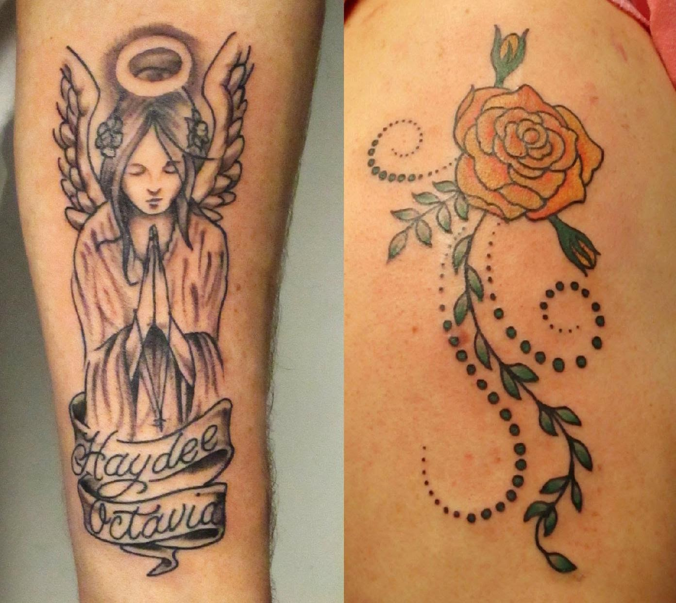 the art and history of tattoos and body piercing It is very much of an art craftsmanship is often outstanding home history the psychology of tattoos and piercing history the psychology of tattoos and piercing both tattooing and body piercing go back centuries, but was not universal.