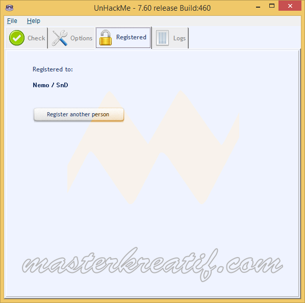 MASTERkreatif | Download Software For Free