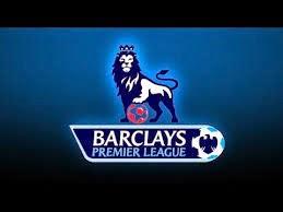 القنوات التي تنقل الدوري الانجليزي مفتوحه ومكسورة الشفره England Premier League  2014/2015