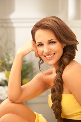 Famosas imagen de marca: Paula Echevarria-241-makeupbymariland