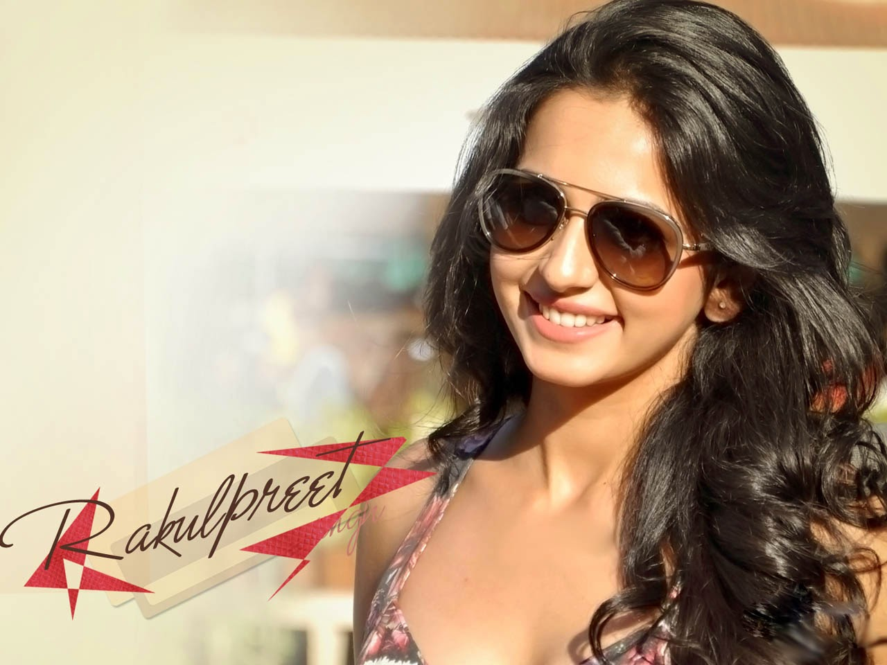 Hd wallpaper yaariyan - Hd Rakul Preet Rakul Preet Singh Hd Wallpapers In Yaariyan