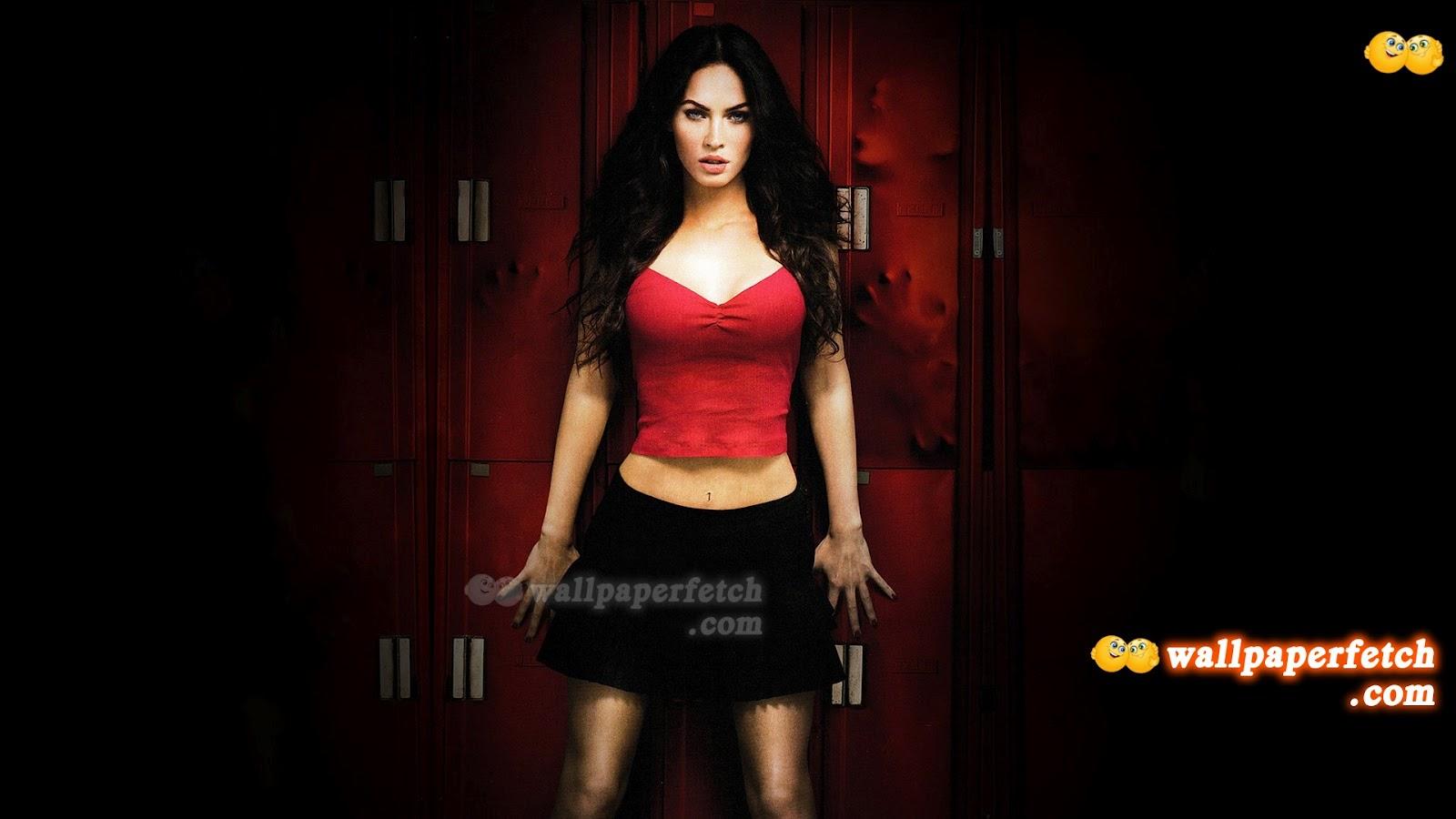 http://1.bp.blogspot.com/-INAebamdoFw/T8zUJkm8B1I/AAAAAAAAPnM/a0o_B5vLRYA/s1600/vampire_megan_fox-1920x1080.jpg