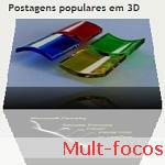 Postagens populares com animação em 3D