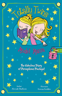 Children's BookReview