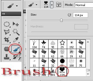 Cara Membuat Animasi Dengan Photoshop