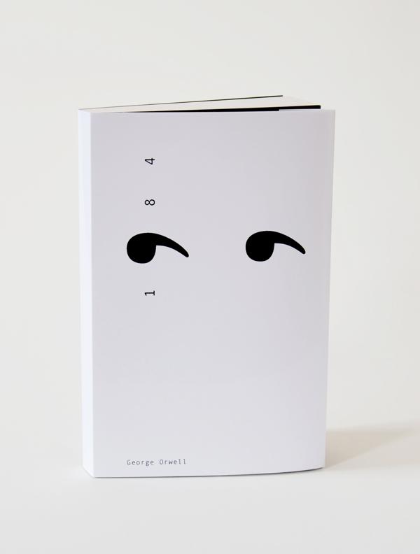 George Orwell - Page 5 77f03df31ff598bb76ff113cea80e124