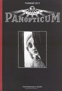 https://www.goodreads.com/book/show/634790.Cinema_Panopticum
