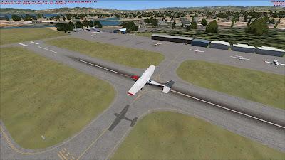 L52 Oceano Airport