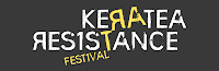 KERATEA ART RES1STANCE