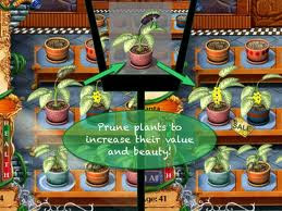 Plant Tycoon PC Game