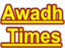 Download Free Music I Awadh Times