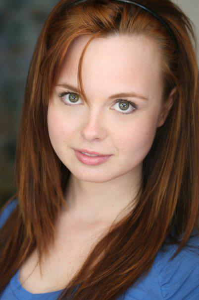 Galadriel Stineman Images & Pictures - Findpik