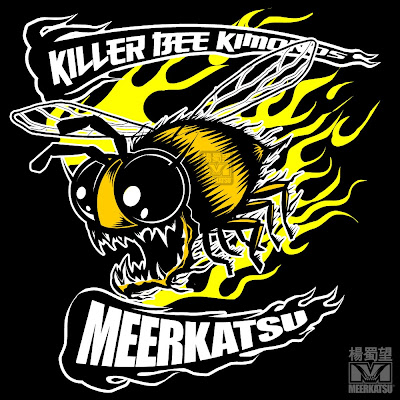 killer bee custom gi ordering part 1 meerkatsus blog