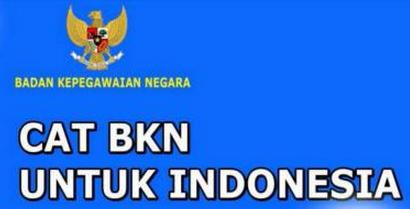 Passing Grade Nilai Ambang Batas Lulus TKD CPNS 2014