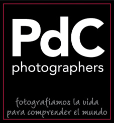 PDC PHOTOGRAPHERS