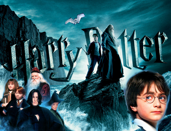 Want to Throw the Best Harry Potter BIrthday Party Ever? Read These Tips!