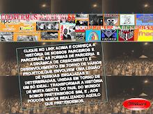 COOPERMUSP - PARCEIROS