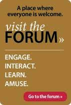 Fanatiiq Forums