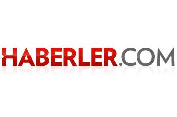 Haberler.com Haberleri