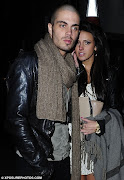 Michelle Keegan engaged to Max George. The 'Coronation Street' actresswho . michelle keegan engaged to max george