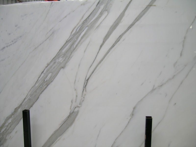 Calcutta Gold Marble : Haute indoor couture my all time favorite