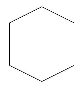Creating A Hexagonal Grid For Games C Java Web Dev Tips