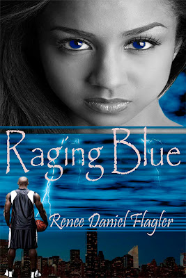Raging Blue 2