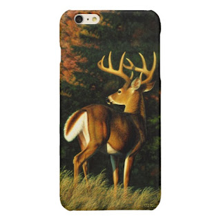 http://www.zazzle.com/forestwildlifeart/gifts?cg=196949845454126216