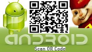App para tu móvil android