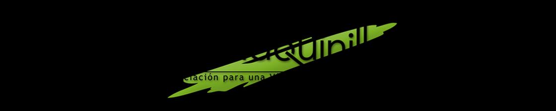 La Maquinilla