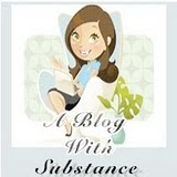 http://1.bp.blogspot.com/-INa9CpfNAq0/UHqzvKm64oI/AAAAAAAABso/Xn3IGnw4XM4/s200/TUNNUSTUS.jpg