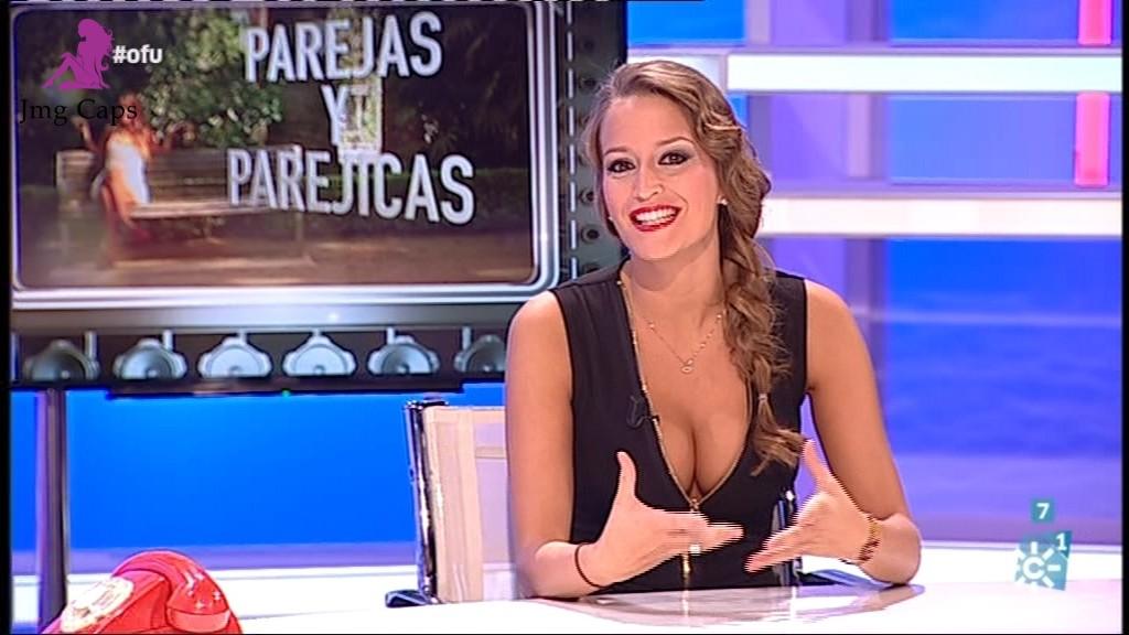 AMANDA PARRAGA, OFU (16.11.15)