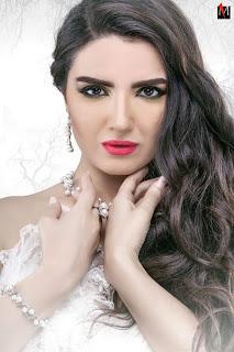 sex artist samira saeed
