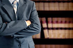 Workers Compensation Lawyer Inland Empire