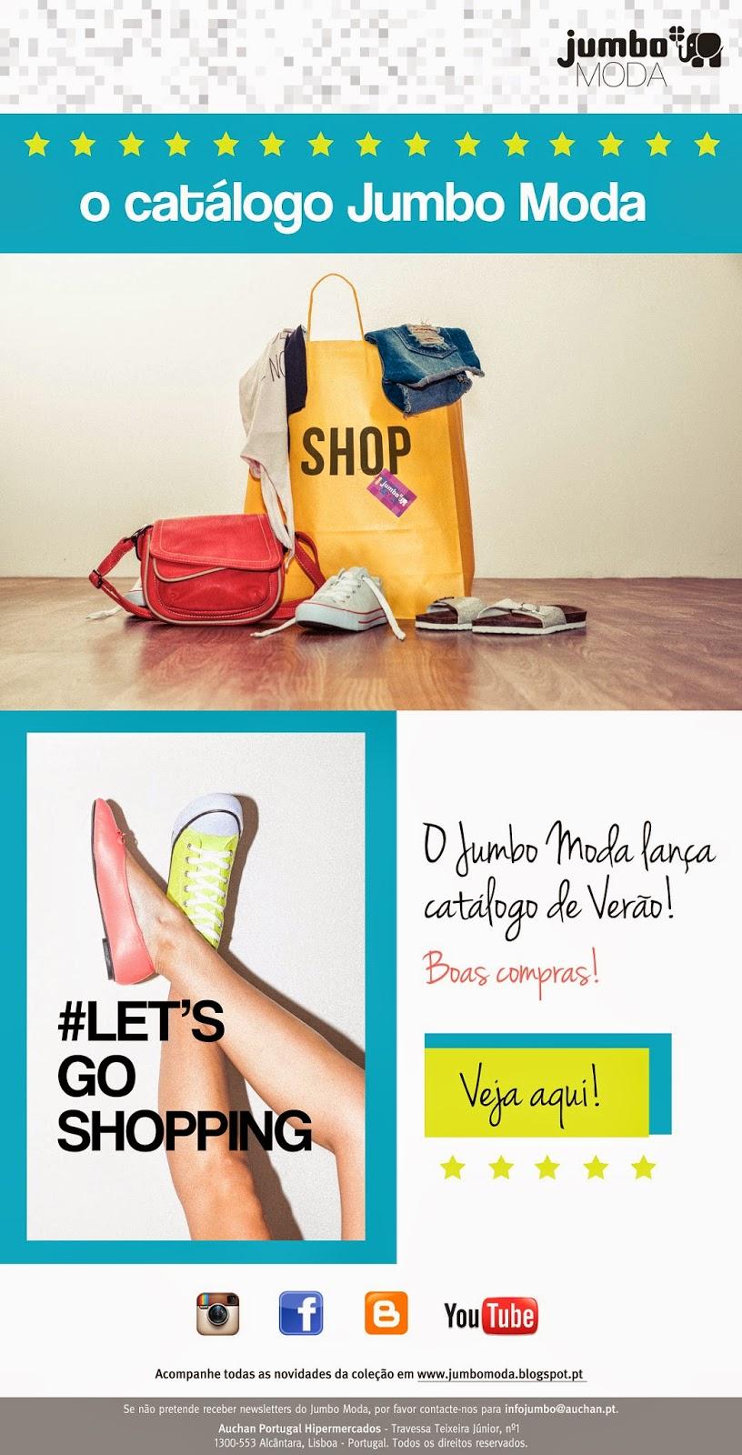 http://folhetos.jumbo.pt/PublicidadeJumbo/JumboModa/CatalogoJumboModaPV2014/?utm_source=e-goi&utm_medium=email&utm_term=Veja+o+ultimo+catalogo+de+Verao%21&utm_campaign=Jumbo