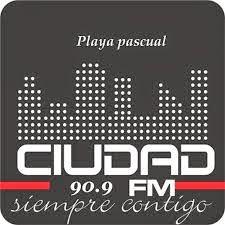 """FM """"La Noventa""""  - FM  90.9"""