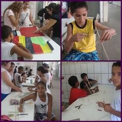 Projeto Pipas