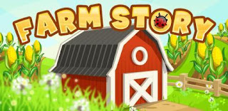 Farm Story™ .apk - Game HD Android