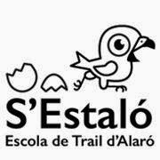 S'ESTALÓ - Escola de Trail d'alaró