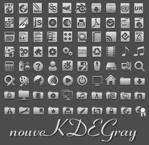 nouvekdegray_KDE_linux_icons.jpg
