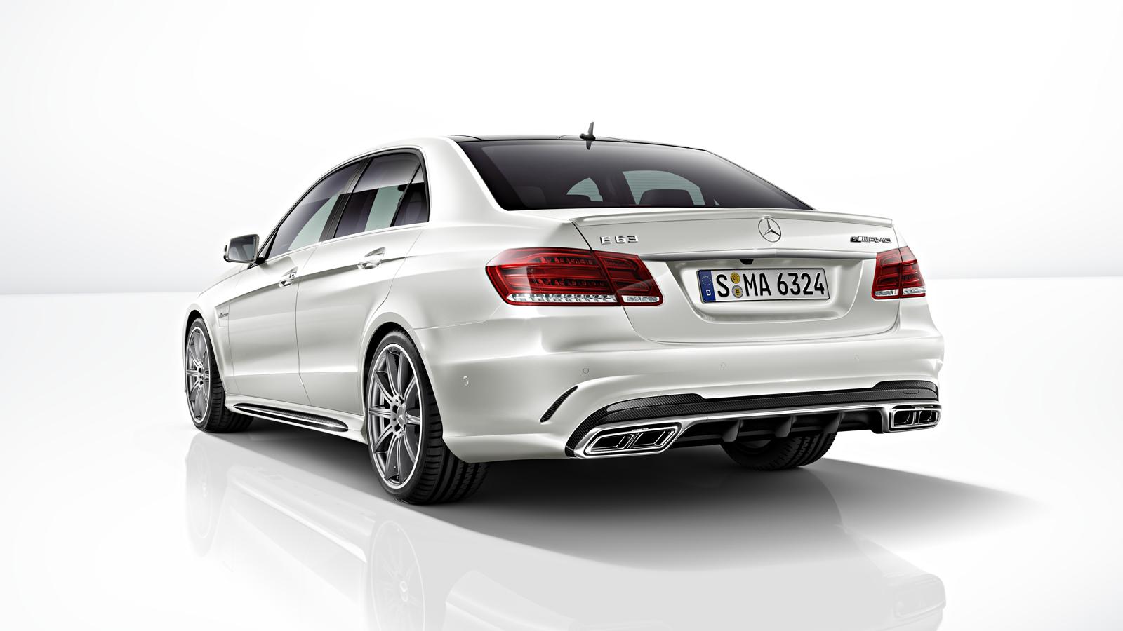 Spawnzon blog 2013 mercedes benz e63 amg s model for Mercedes benz s models
