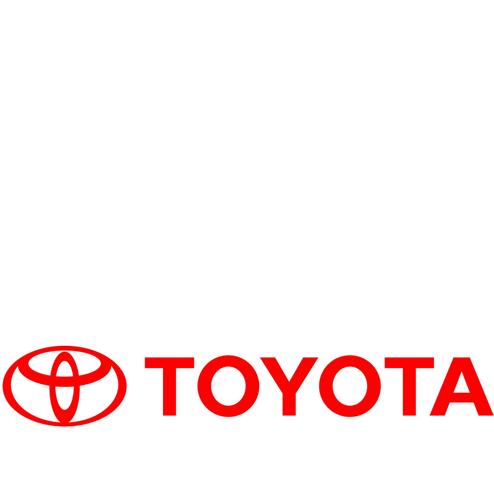 Automotive Database Toyota