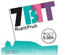 7ª MARXA BTT RUPIT I PRUIT