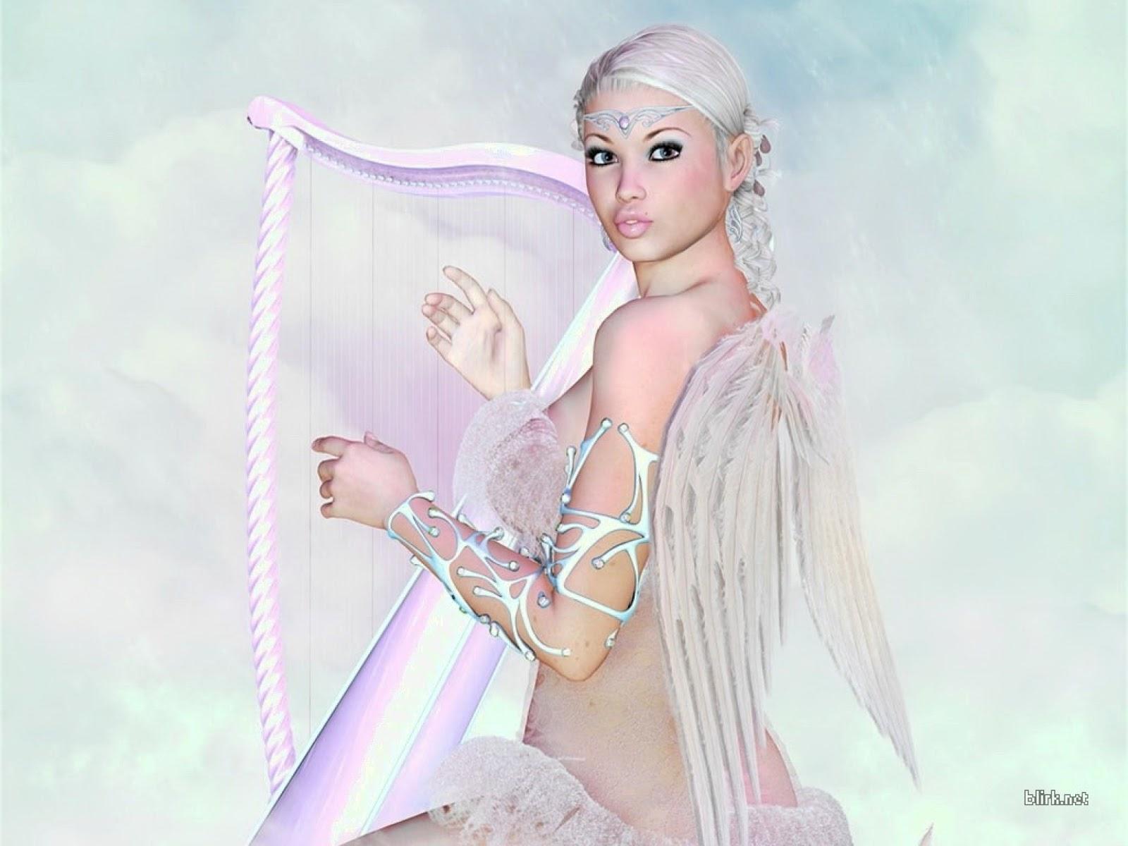 http://1.bp.blogspot.com/-INmZG8if7kU/T7FOiSjbvjI/AAAAAAAAADI/RKkGm99Pdrg/s1600/Angel_fantasy_White_Angel_Wallpaper_2560x1920_girl-3d-namkna-blogspot-com.jpg