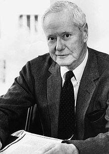 Teori Fungsionalisme Struktural Robert Merton Sosiologi Kntoporer